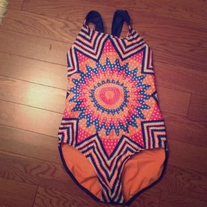 Other - Girls bathing suit